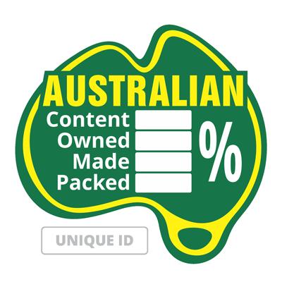 selling overseas
