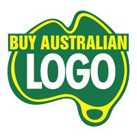 Buy Australian Logo Logo